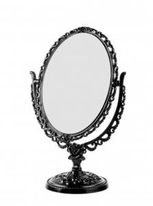 Black Mirror image by podpad courtesy of www.FreeDigitalPhotos.net